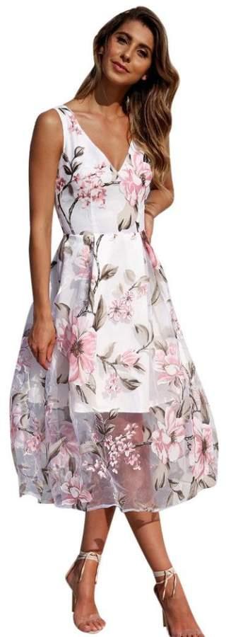 251e6aff97b0 Indian Maxi Dresses - ShopStyle Canada