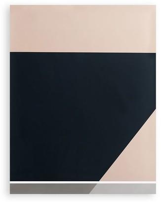 west elm Louise Gray Print - No. 3