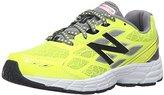 New Balance KJ880V5 Youth Running Shoe (Little Kid/Big Kid)