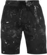 Religion Midnight Shorts