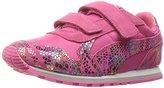 Puma Kids' ST Runner Sportlux V PS Sneaker
