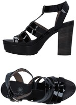 Janet Sport Sandals - Item 11282244