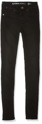 Garcia Kids Girls' Rianna Jeans