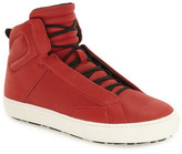 Aldo &Qelalle& High Top Sneaker (Men)