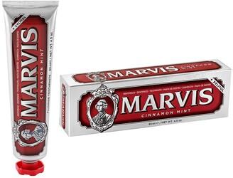 Marvis Cinnamon Mint Toothpaste 75ml