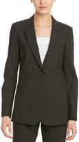 Peace of Cloth Jacket