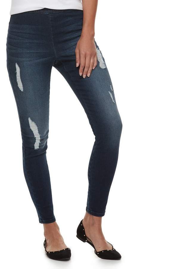 536909fa78f44 JLO by Jennifer Lopez Women's Clothes - ShopStyle