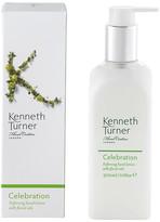 Kenneth Turner Celebration - Hand Lotion