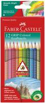 Creativity For Kids 39371 GRIP Colored EcoPencils, 12/ Package