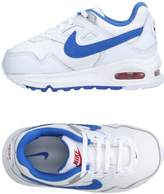 Nike Low-tops & sneakers - Item 11244148