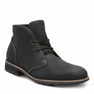 Kodiak Men's McKernan Boot Ankle