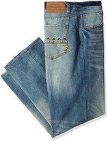 Rocawear Men's Sekani Jean