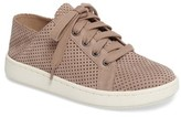Eileen Fisher Women's Clifton Perforated Sneaker