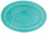 Southern Living Melamine Oval Platter