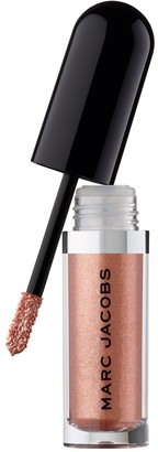 Marc Jacobs Beauty See-Quins Glam Glitter Liquid Eyeshadow - Colour Gleam Girl 82