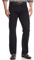 True Religion Men's Relaxed-Fit Straight Ricky Jeans