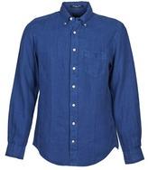 Gant 399510 Blue