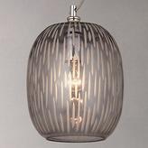 glass ceiling lights shopstyle uk. Black Bedroom Furniture Sets. Home Design Ideas