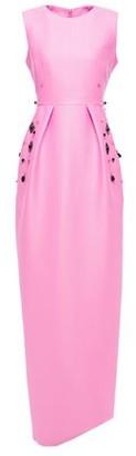 Safiyaa Long dress