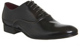 Poste Giovanni Oxford Shoes