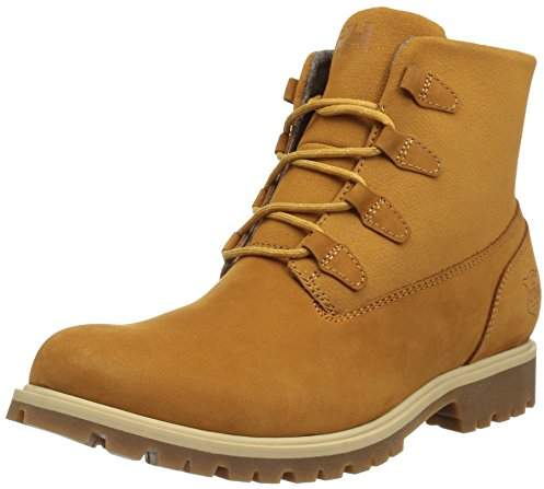Helly Hansen Women's Cordova Leather Boot