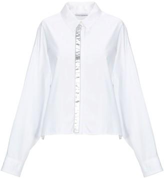 Paco Rabanne Shirts