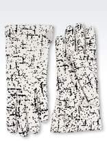 Emporio Armani OTHER ACCESSORIES - Gloves
