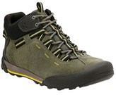 Clarks Men's Outlay Roam Hiking Boot.