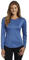 Duofold Women's Mid Weight Varitherm Thermal Shirt