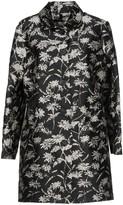 Esemplare Overcoats - Item 41787667