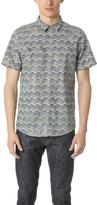 A.P.C. Austin Shirt