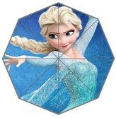Umbrella Zone Bout it!! Custom Cool Design 3D cartoon Frozen Beautiful Elsa Idea 04 Printed Portable Fashion Foldable Umbrella!Browsing more details below