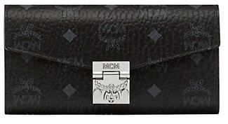 MCM Patricia Visetos Wallet-On-Chain