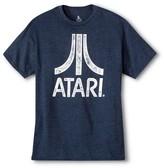 Atari Men's T-Shirt