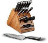 Calphalon 14-pc. Katana Series Knife Block Set
