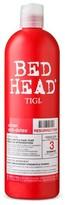 Bed Head Cosmetics Tigi® Bed Head® Urban Anti+dotes Resurrection Shampoo - 25.36 oz