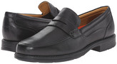 Rockport Liberty Square Penny
