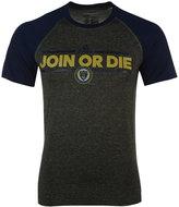 adidas Men's Philadelphia Union Dassler Local T-Shirt