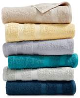 Baltic Linens Chelsea Home Cotton Bath Towel
