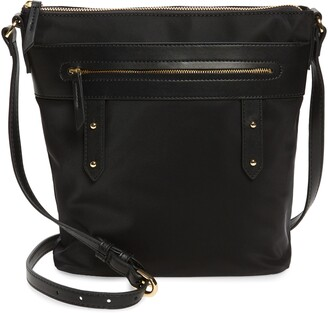Nordstrom Nylon Crossbody Bag