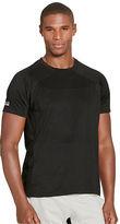 Polo Ralph Lauren Body-Mapped Jersey T-Shirt