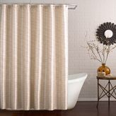 Bed Bath & Beyond Deron Shower Curtain in Marble