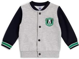 Kids Letterman Jackets Shopstyle