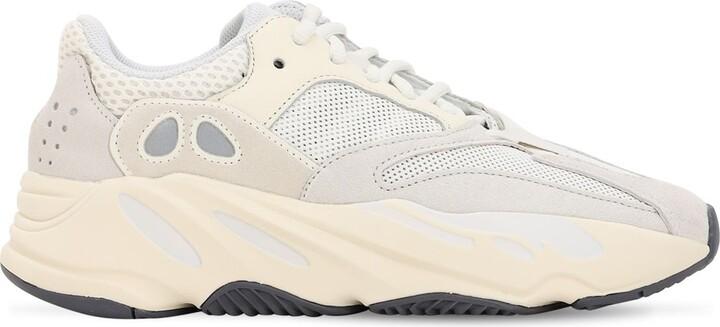 c0c430c72c60c Yeezy Men s Sneakers