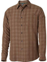 Royal Robbins San Juan Long Sleeve (Men's)
