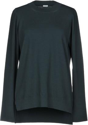 Malo Sweaters - Item 39873858QU