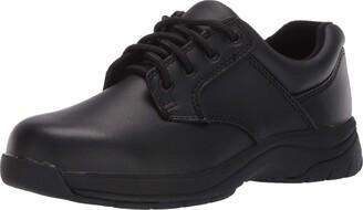 Rocky Men's FQ0002034 Industrial Shoe