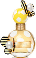 Marc Jacobs Honey Eau de Parfum Spray, 3.4 oz
