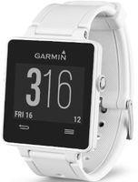 Garmin Unisex Vivoactive Bluetooth GPS Alarm Chronograph Watch 0100129701