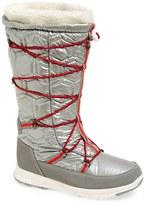 Khombu Slalom Faux Fur Lined Boot